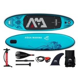 Sup Boards Opblaasbaar Stand Up Paddle Board Kopen