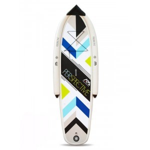 Sup Boards Hoogwaardige Stand Up Paddle Boards